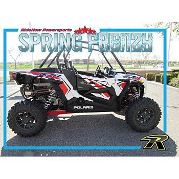 2019 Polaris RZR XP 1000 for sale 200667935